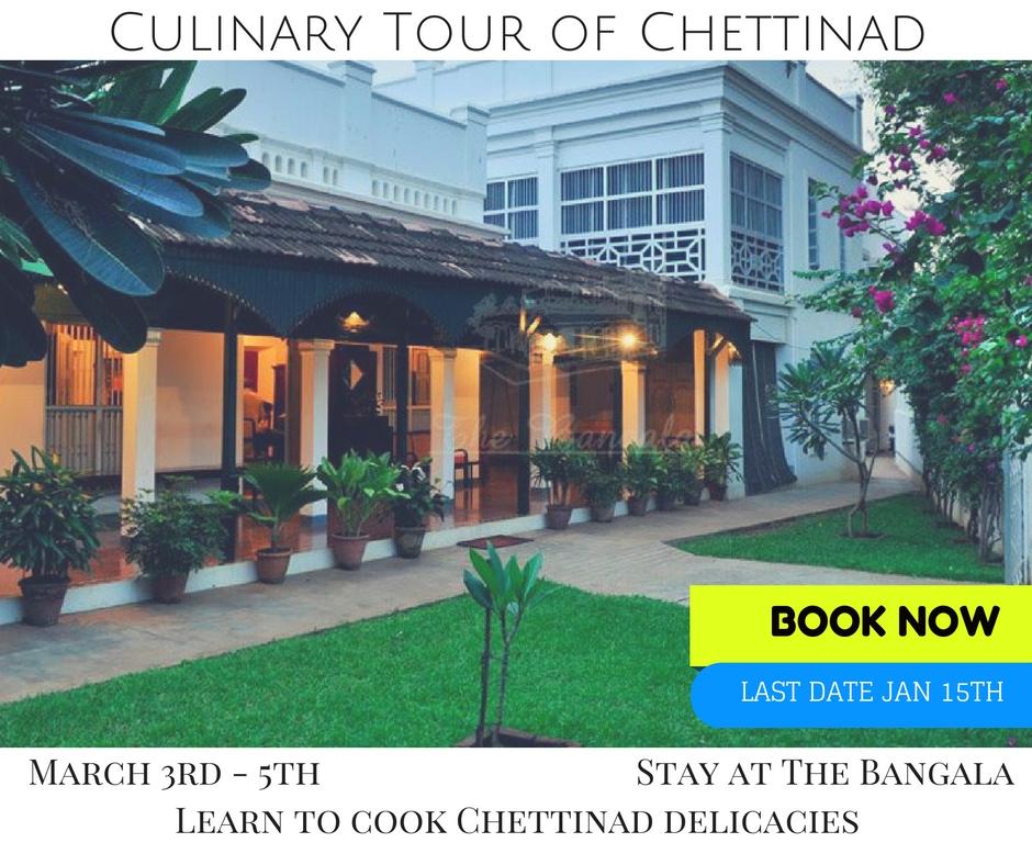 culinary-tour-of-chettinad-madan-1