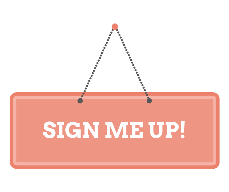 sign-up-logo