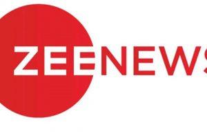 773839-zee-news-logo