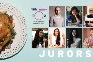 TopRestaurantAwards2019Jury-866x487