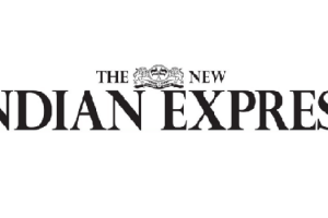 indian-express-pub