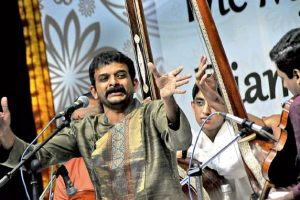 tmkrishna.jpg.crop_display